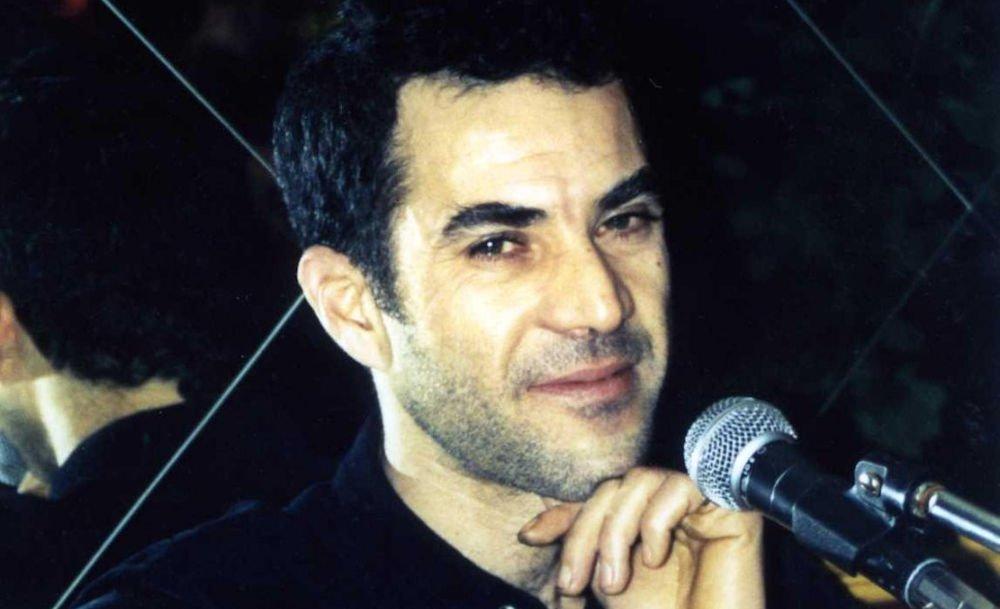 Ad tuɣal tejmilt i unaẓur Karim Tizuyar ass n umenzu n Tuber di Paris