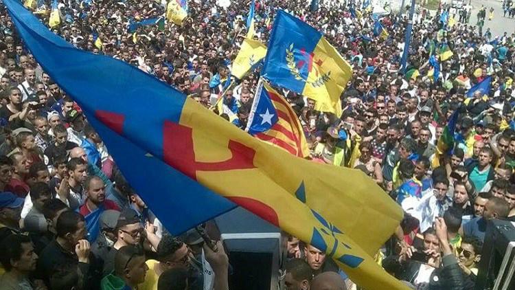 L'Anavad reconnaîtra la Catalogne indépendante