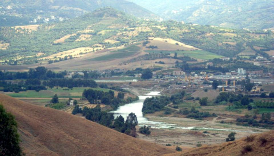 Tala Athmane : Les quatre villageois arrêtés sont libérés