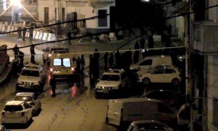 Attentat de Tiaret : le MAK-Anavad condamne les propos d'un ancien officier du DRS algérien