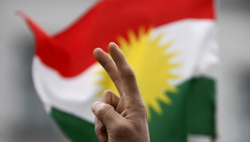 Du royaume kabyle de Koukou à la république kurde d'Erbil