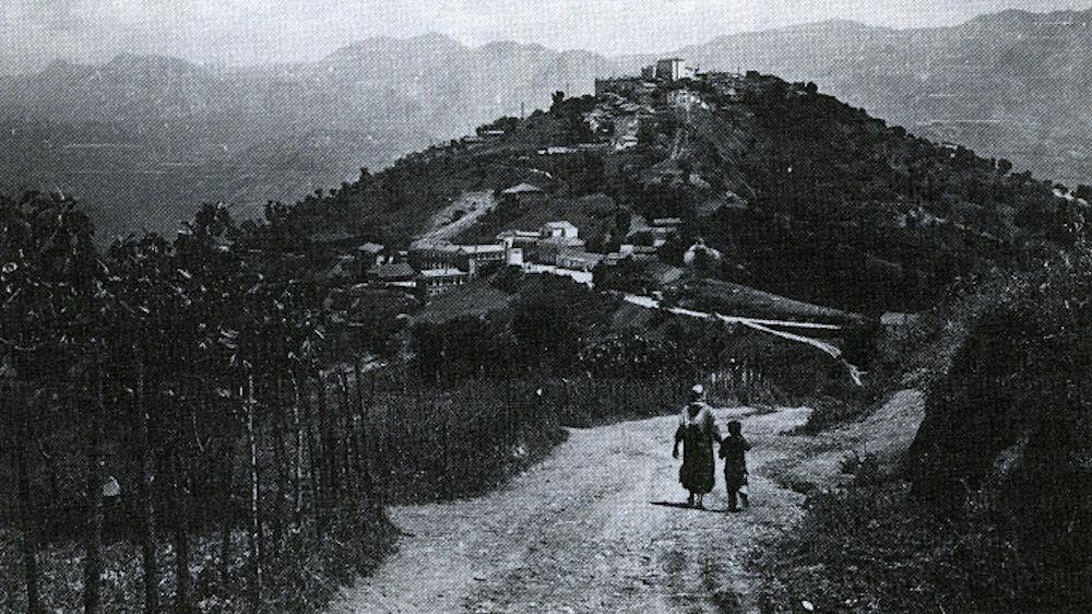 Mémorandum – partie 2 : De la permanence de la Kabylie à travers l'Histoire