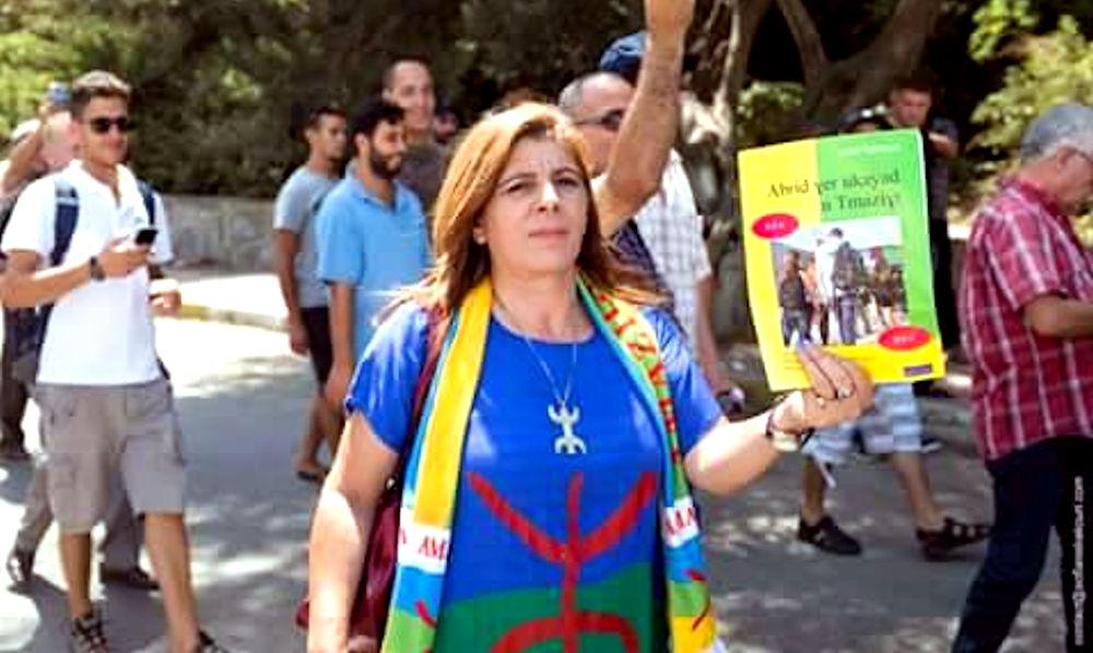 Salah Abbouna et Khodir Skouti toujours détenus : lettre du CMA au gouvernement espagnol