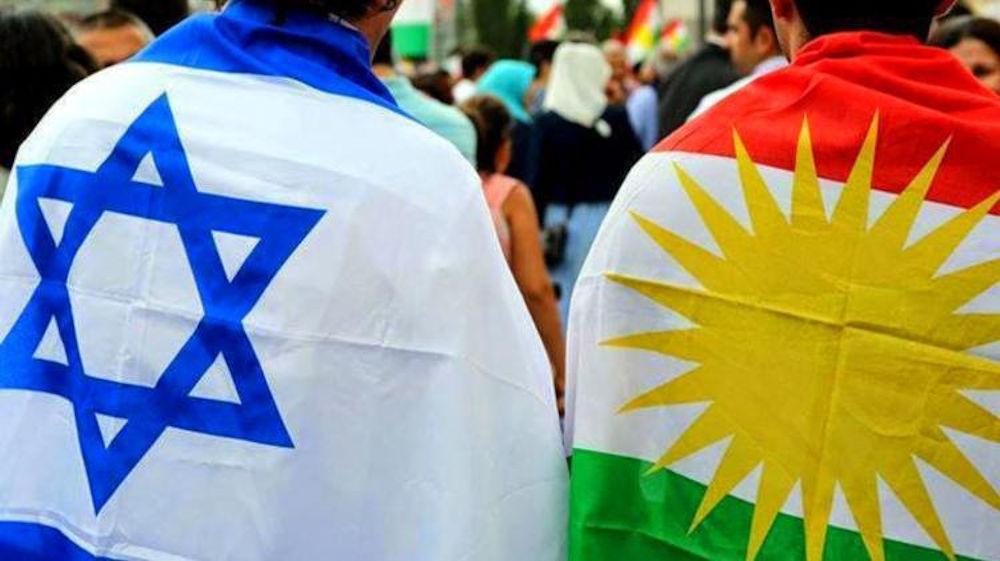 Israël en faveur du référendum du 25 septembre : excellente nouvelle pour les Kurdes !