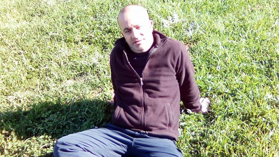 Alerte levée à At Yeğğar : Farid Alane retrouvé sain et sauf
