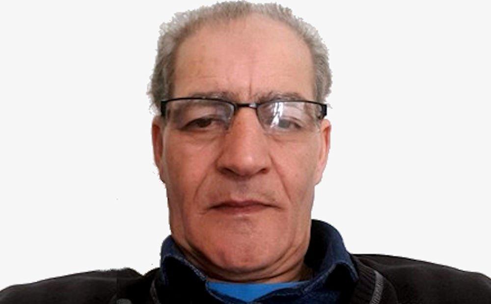 Des honneurs au déshonneur : la Kabylie face aux défenseurs des causes perdues