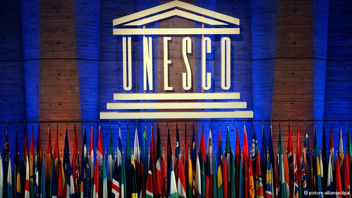 La Nouvelle-Calédonie devient membre associé de l'Unesco