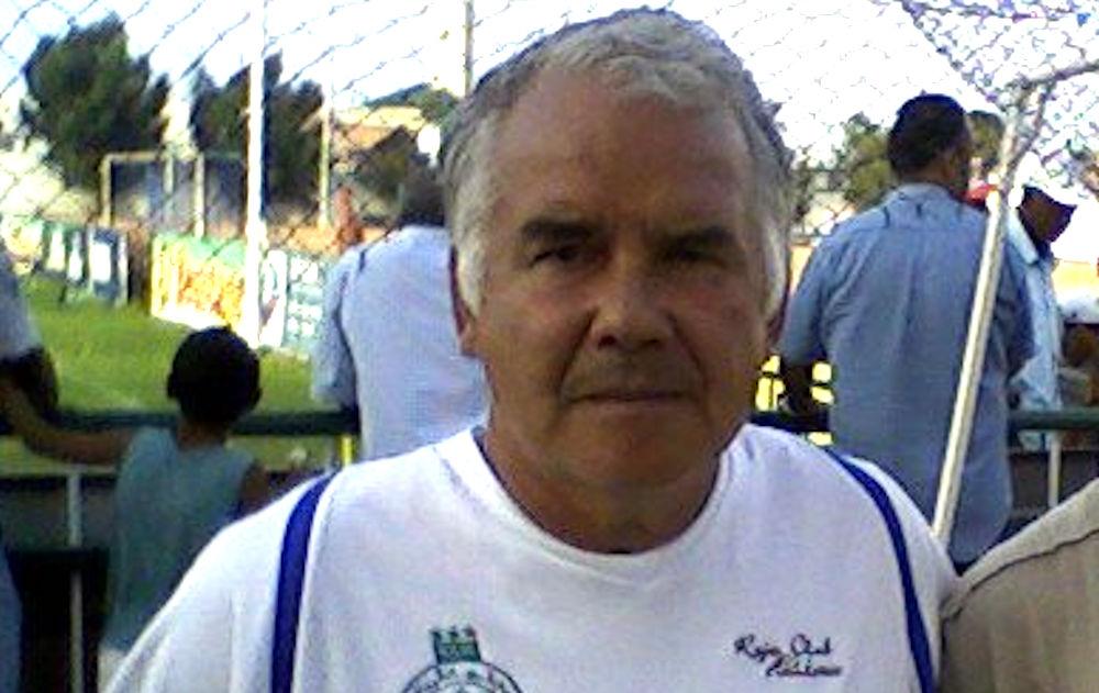 Le français Jean Yves Chay nommé nouvel entraîneur de la JSK