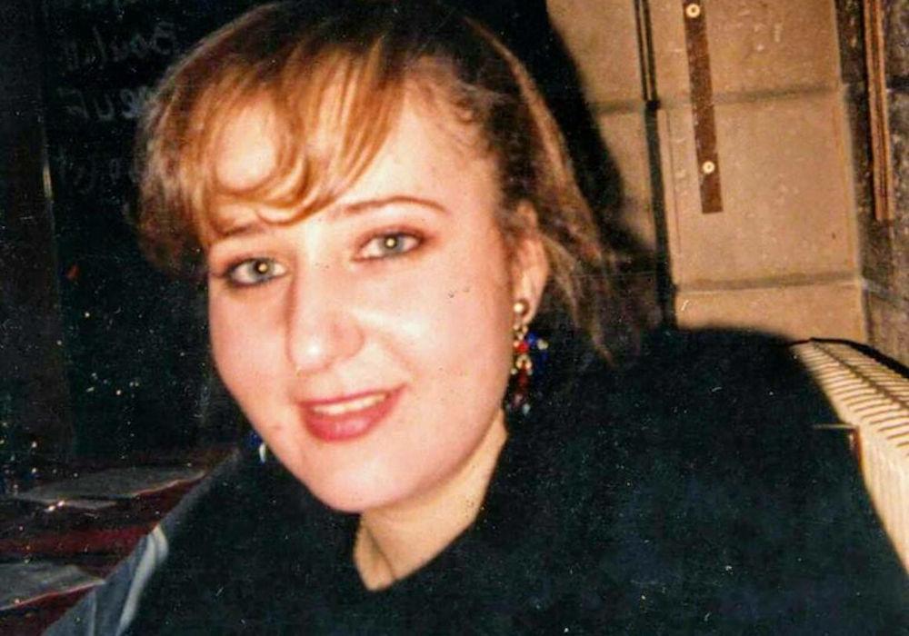 Elle a fait un célèbre duo avec Matoub Lounes : Nacera Hadj-Arab est décédée à Paris
