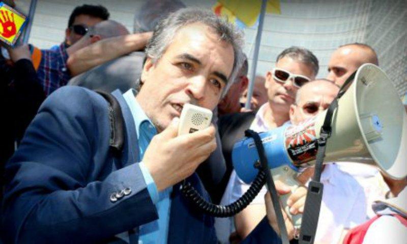 Emeutes Arabes contre Kabyles à Tuvirett : Le Premier ministre kabyle appelle au calme