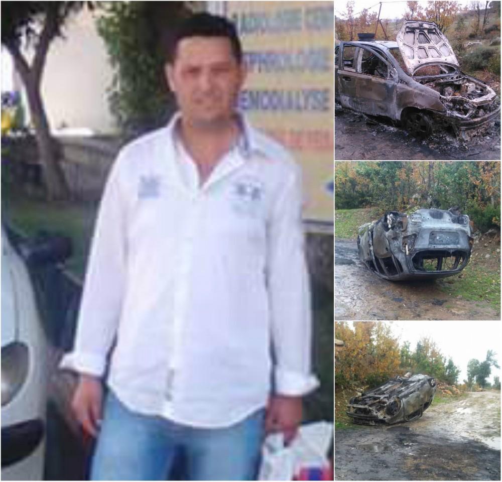 Enième «bavure» militaire algérienne en Kabylie : Un homme de 43 ans tué de huit balles