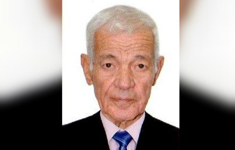Décès de Hocine Chehrit : Condoléances de Ferhat Mehenni