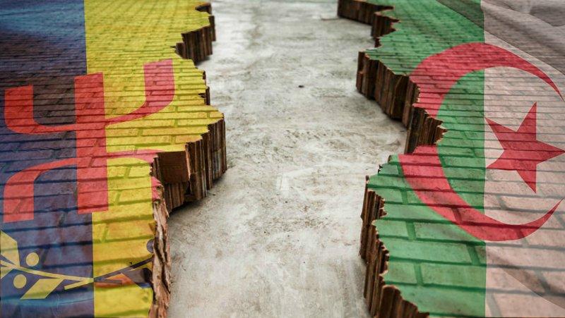 Désinformation antikabyle : Algérie-Patriotique perd toute crédibilité
