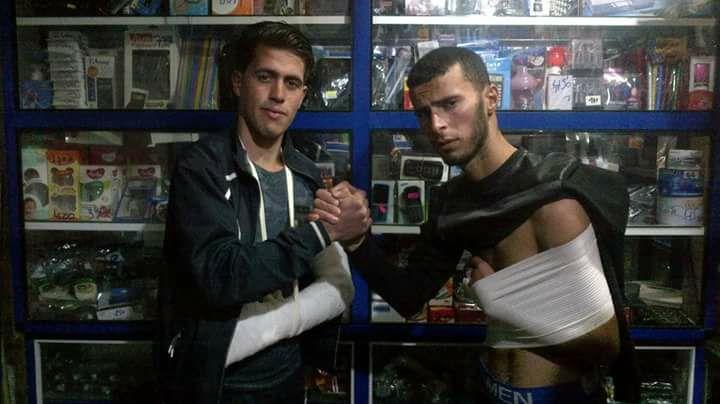 Kabyles agressés par les Arabes à Tuvirett : des témoignages qui font froid dans le dos