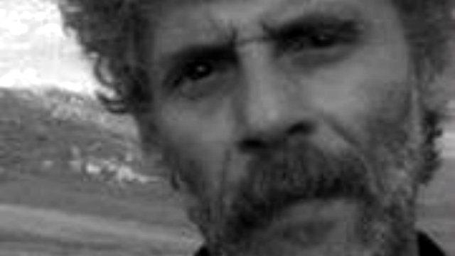 Tahar Yami rend hommage à Hocine Hettal