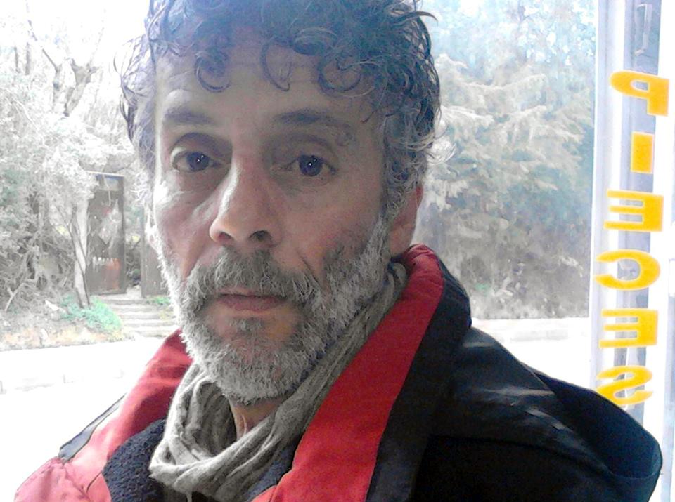 Disparition de l'artiste Hocine Hettal : Message de son frère Hacène