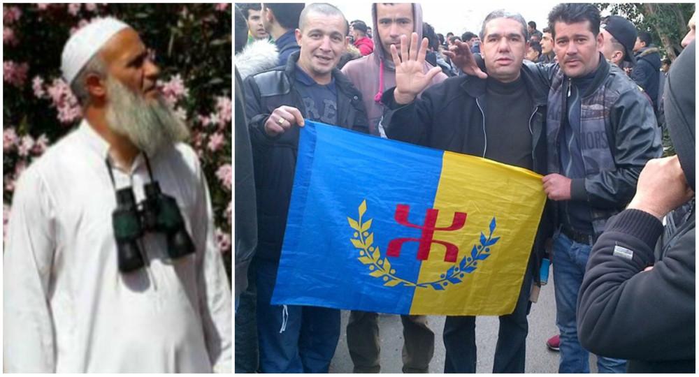 Affaire de l'indépendantiste kabyle Madjid Aggad contre l'islamiste algérien «repenti» : Verdict le 27 mars