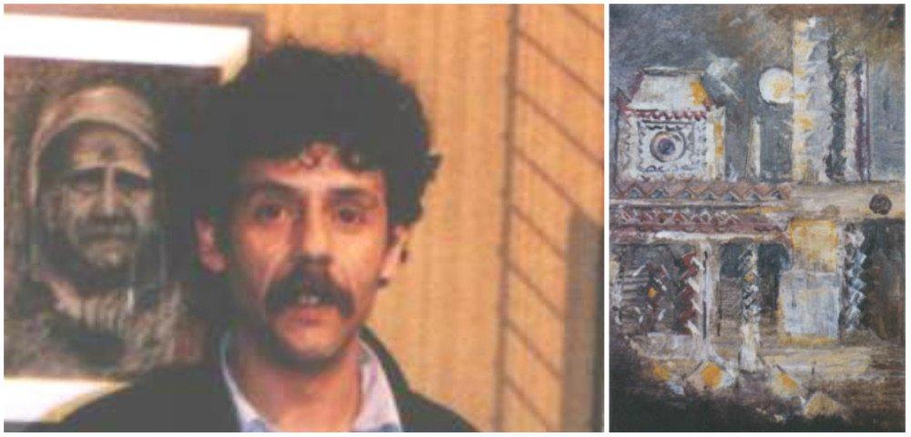 Décès de Hocine Hettal : Condoléances de Ferhat Mehenni