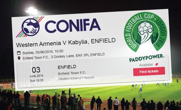https://www.siwel.info/wp-content/uploads/2018/02/Queen-Elizabeth-II-stadium_Enfield-Town-FC-5.jpg