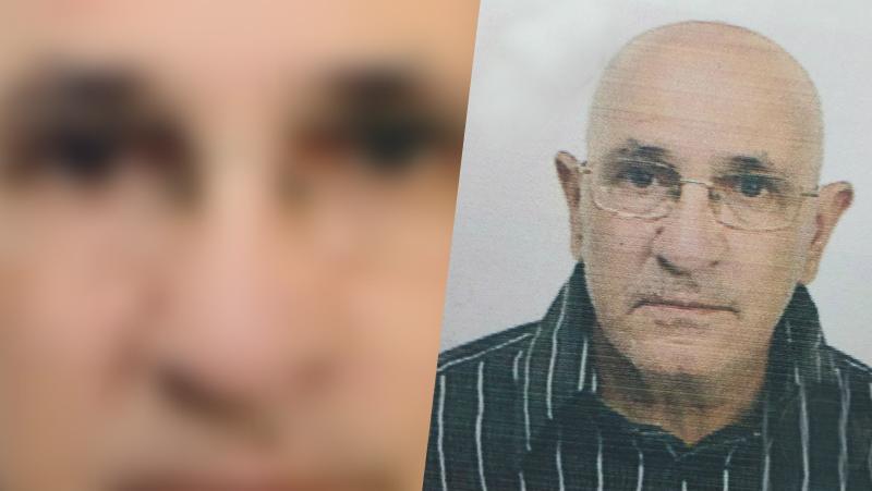 Condoléances du Président Ferhat Mehenni suite au décès de son ami Arezki Sadmi