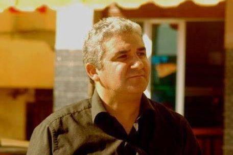 Condoléances du MAK et de l'Anavad suite au décès du père de Bouaziz Ait-Chebib