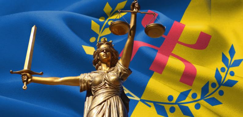 Communiqué de la Commission des Sages du MAK portant sur l'ancienne direction de la coordination MAK-Ile de France