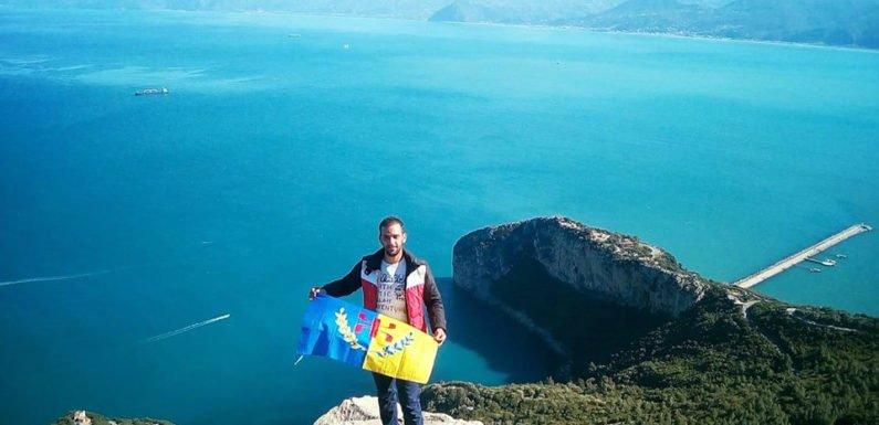 Répression algérienne contre les militants kabyles du MAK : Témoignage du Massnsen Aylimas, sauvagement agressé