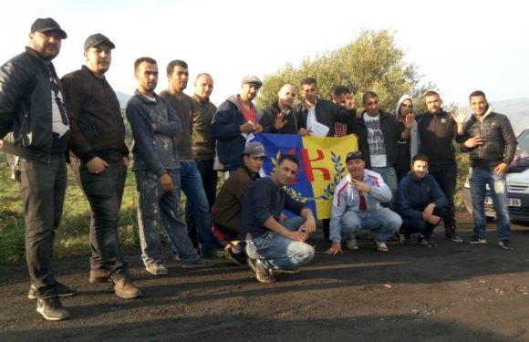 MAK : Restructuration de la coordination locale d'Aqvu