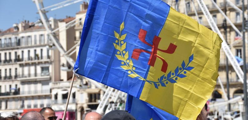 Between Nativism and Indigeneity in the Kabyle Diaspora of France, by Jonathan Harris from the University of Cambridge