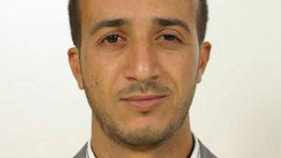 Communiqué de l'Anavad : «Il faut sauver le blogueur Merzouk Touati car le pouvoir algérien tue»