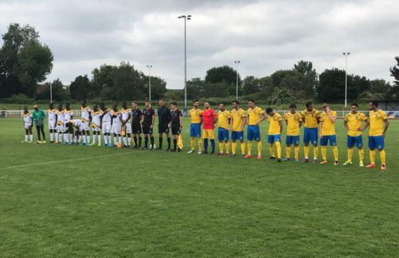Coupe du monde CONIFA : La Kabylie bat le Matabeleland