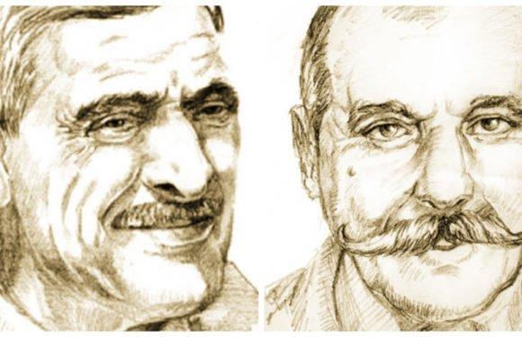 Ferhat Mehenni répond à Arezki Ait Larbi : « Le MAK sollicite les neurones de chaque Kabyle »