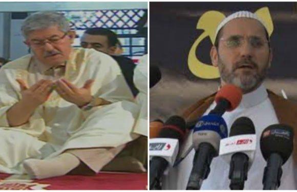 Du terrorisme de l'«État»* colonial algérien avec ses crimes massifs et de la Kabylie laïque qui lui résiste