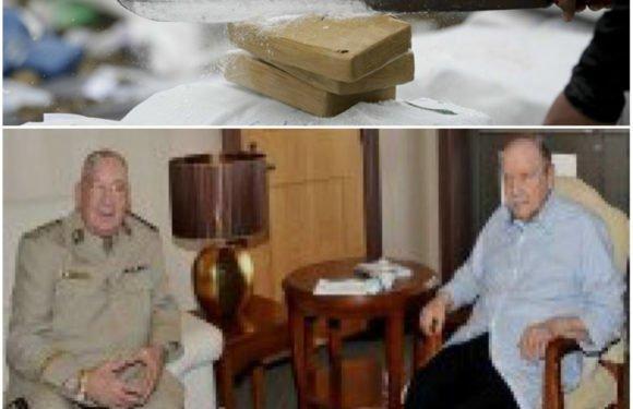 5 Juillet : Sexe, violences, menaces et cocaïne… une « Algérie » telle quelle