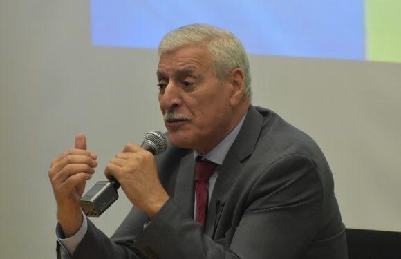 Le testament de Monsieur Ferhat Mehenni : «Il faut que l'autorité coloniale algérienne soit remplacée par l'autorité kabyle»