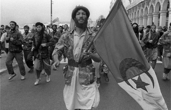 Algérie : De la réconciliation nationale ou du soutien au terrorisme, sur le fil ténu macabre du double jeu algérien