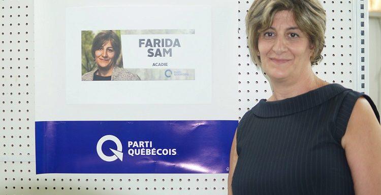 L'implication politique qui honore la femme kabyle : élections législatives au Québec