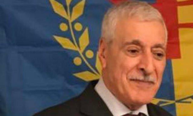 MAK-Anavad Ouest : Message de condoléances au président Ferhat Mehenni