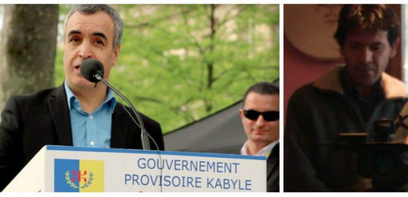 Naissance de Medias Kabyles Associés : Communiqué du Premier ministre de l'Anavad