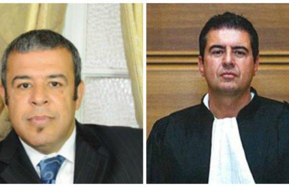 Le MAK et l'Anavad s'attachent les services d'un collectif d'avocats