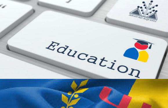 Une école kabyle qui s'inspire des meilleurs modèles de systèmes d'enseignement au monde, le système éducatif du Québec