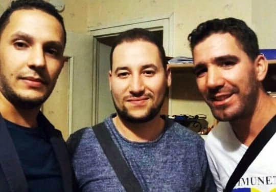 Indépendance de la Kabylie : Appel à la jeunesse kabyle