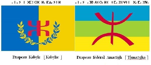 L'obligation de s'unir pour sauver la Kabylie
