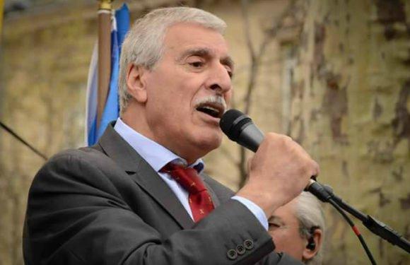Présidentielle algérienne : Pour Ferhat Mehenni, «Ulac lvuṭ ulac» en Kabylie