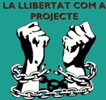 L'ONU demande la libération de trois prisonniers politiques catalans