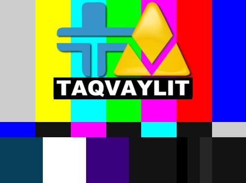 Victime de clauses iniques, TaqVaylit.TV arrête d'émettre sur le satellite d'Arabsat et mise sur l'IPTV et l'OTT