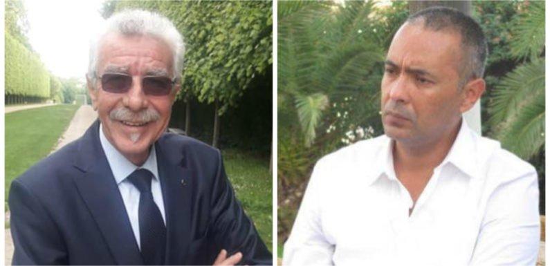 Rachid Hitouche répond à Kamel Daoud : « La Kabylie n'est plus une région mais Un Pays »