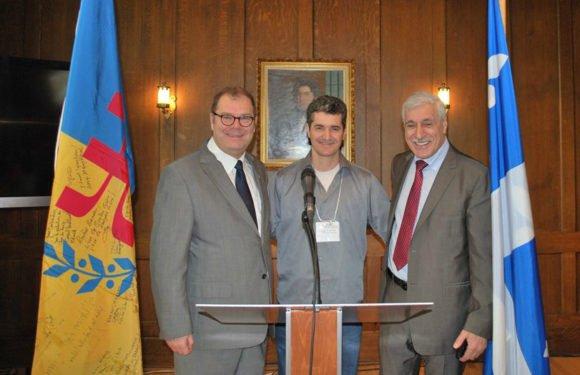 Canada : les Kabyles souverainistes voteront Bloc québécois aux Élections fédérales du 21 octobre