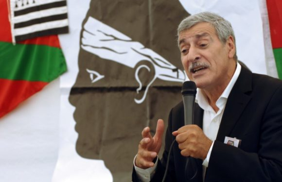 Ferhat Mehenni : « Algérie : la révolution du vendredi a échoué »