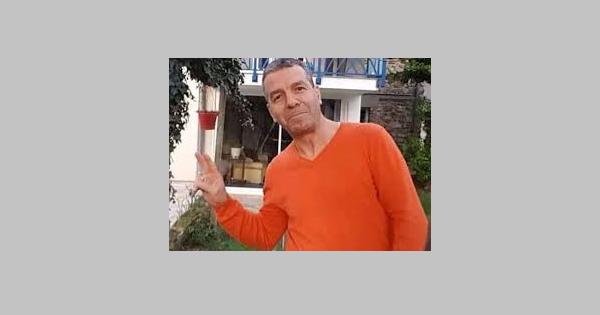 DÉCÈS DE KHEDIM RABAH, MÉDECIN AU CHU DE TIZI-WEZZU, SUITE AU COVID-19